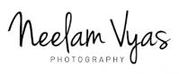Neelam Vyas Photogrpahy